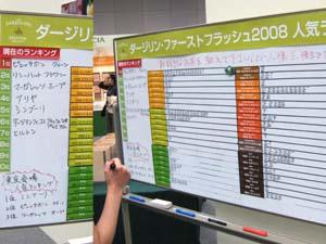 200800510_%20d-festa2.jpg