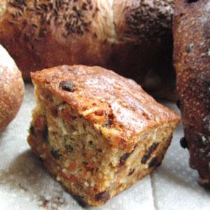 京都 の美味しい パン屋 BREAD★ROOM ( ブレッドルーム )