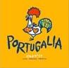 ポルトガリア