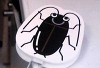 ゴキブリ・蚊・小バエの撃退法 はなまるマーケット