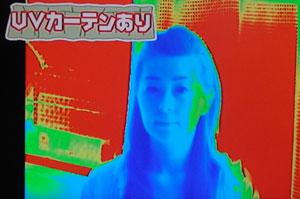 最新(2012年)紫外線対策情報