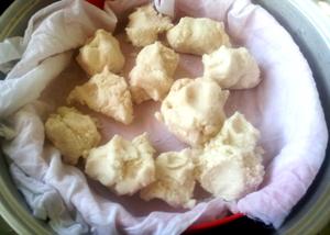 子供の日 かしわ餅の簡単な作り方