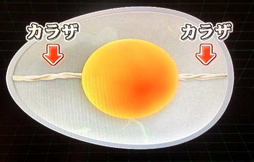 ロスフードレシピ(世界一受けたい授業より)