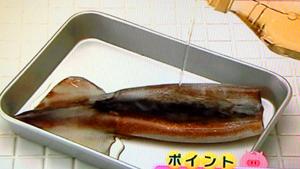 じゃがいも・里芋の簡単皮むき方法(NHK あさイチより